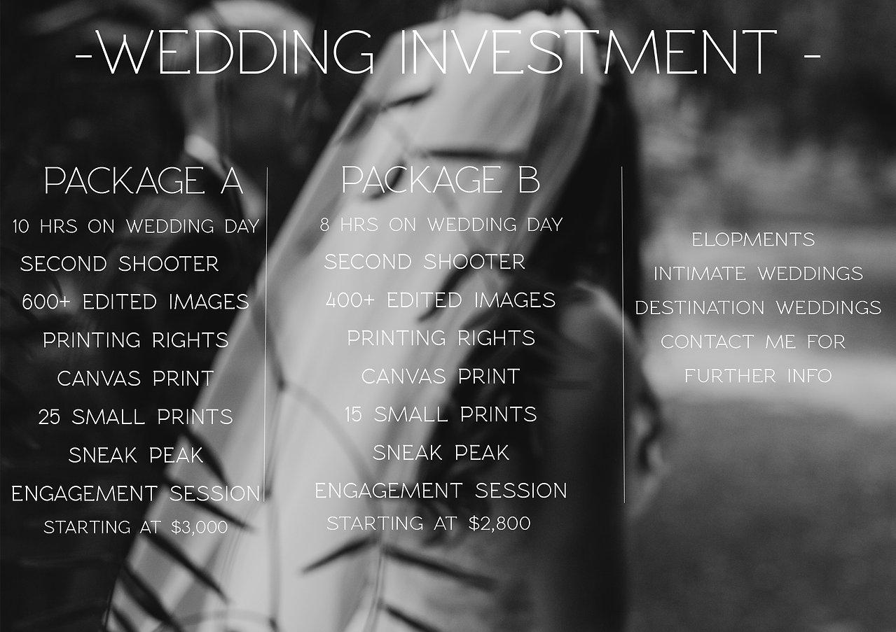 2019 wedding packages.jpg