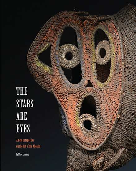 The Stars are Eyes - En