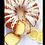 Thumbnail: Lemon Pound Kake 100% All Natural Soy