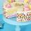 Thumbnail: It's My Birthday!