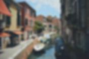 Permis bateau cotier et fluvial à Poitiers