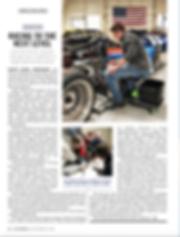 AutoWeek Article.png