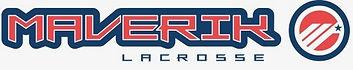 Maverik logos.jpg