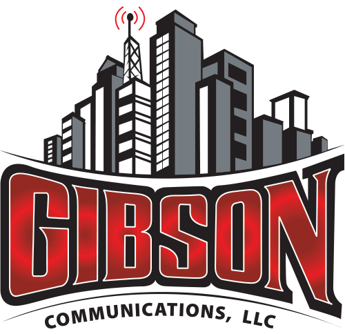 gibson-comm.png