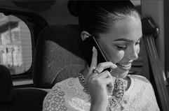 taxi pointe a pitre chauffeur vtc guadel