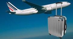 conseils-valise-bagage-avion TRANSFER GU