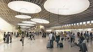 Transfert aéroport de guadeloupe à pointe à pitre et navettes