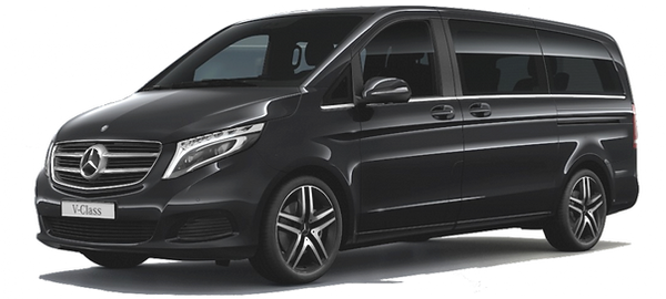 chauffeur privé guadeloupe uber taxi whatsapp van limousine