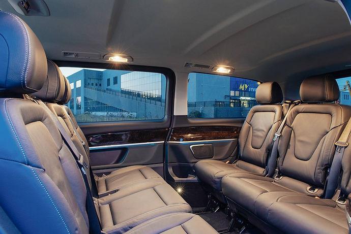 chauffeur privé mariage chauffeur à la demande limousine guadeloupe