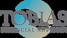tobias-financial-logo-1.png