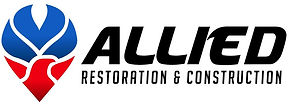 Allied Restoration and Construction.jpg