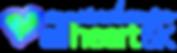All Heart 5K Logo v6.png