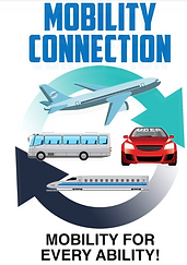 Mobility Connection logo.PNG