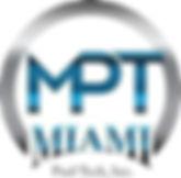 Miami Pool Tech Inc..jpg