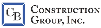 CB_Construction.png
