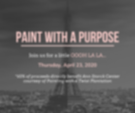 2020 Paint with a Purpose Graphic.png