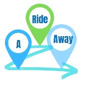 A Ride Away logo.PNG