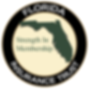 Florida Insurance Trust Logo.png