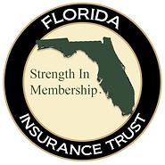 Florida Insurance Trust Logo.png