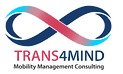 Trans4MindLLC Logo.png