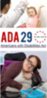 ADA Celebration Graphic.png