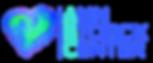 2020 ASC Logo - Blue, Green.png