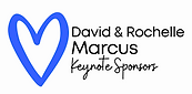 David and Rochelle Marcus Logo .png