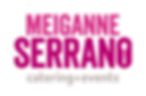MSCE_Logo_2Tone_Merlot_RGB.png