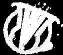 Nyatiti NyaDala Logo unframed 2 T inv.pn
