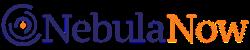NebulaNow Logo.png