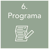 Roll_Programa1 panton nuevo.png