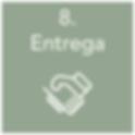 Roll_Entrega1 panton nuevo.png
