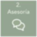 Roll_Asesoria1 panton nuevo.png