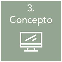 Roll_Concepto1 panton nuevo.png