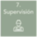 Roll_Supervision1 panton nuevo.png