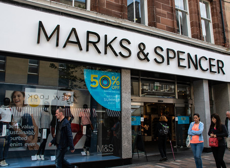 Summer holidays down as much as £750 on last year as M&S Bank reveals 2019's best value destinations