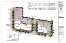 riverdalecorner_Landscape Plan-Old