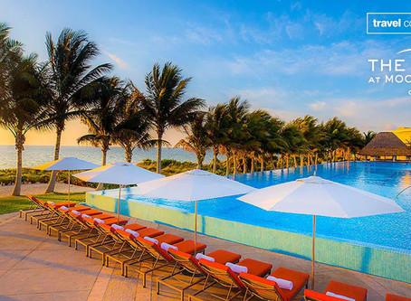 Mexico Hotel exclusive