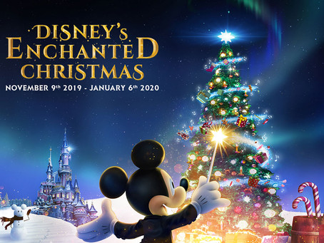 UP TO  35% off*  ON YOUR DISNEY® HOTEL OR DISNEY NATURE RESORT AND PARK TICKETS