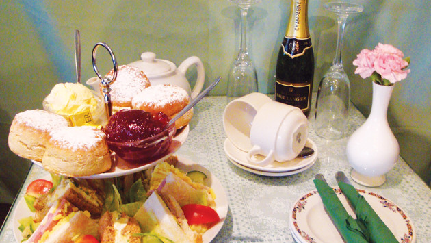 celebration tea image -1.jpg