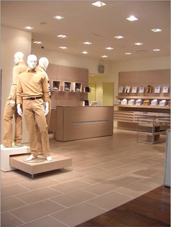 Gallery Place 10