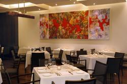 Famoso-Restaurant-Dining