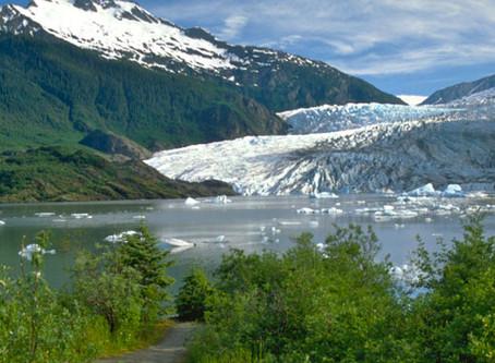 Complete Alaska a real deal