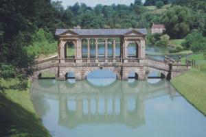 Eleven European Spa Towns inscribed asUNESCO World Heritage Site