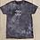 Thumbnail: Chanel Inspired Drip Shirt