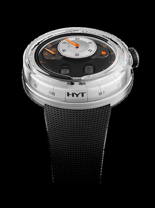 HYT - H0 Orange