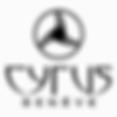 CYRUS Logo.png