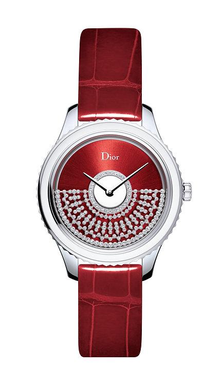 Dior - Grand Bal