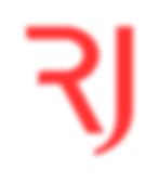 RJ_ROMAIN_JEROME.png