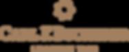 Carl F. Bucherer_logo.png
